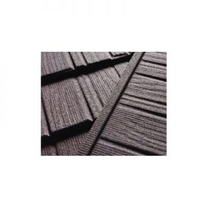 Harvey Roofing Brakpan Amp 2nd Hand Harvey Tiles