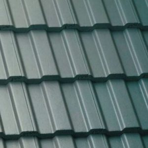 Marley Roof Tiles Supplier Of High Quality Amp Affordable