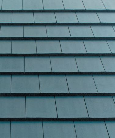 We Supply Amp Lay All Roof Tile Types Best Roof Tile Prices