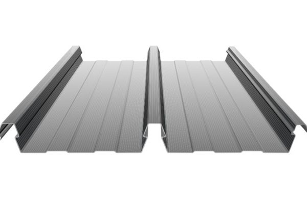 Saflok 410 Concealed Fix Roof Sheeting