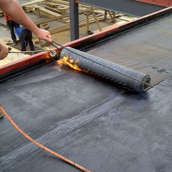 Waterproofing Contractors In Centurion With A Proven Track