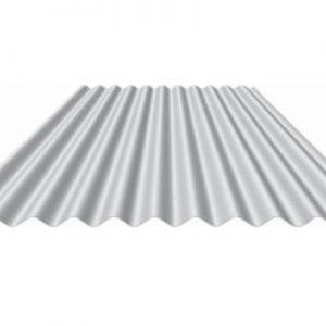 Classicorr Corrugated Roof Sheeting