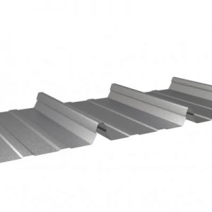 Klip-Lok 700 Roof Sheeting