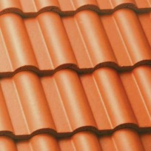 Concrete Roof Tiles Eco Roofing Roofing Contractor Near You