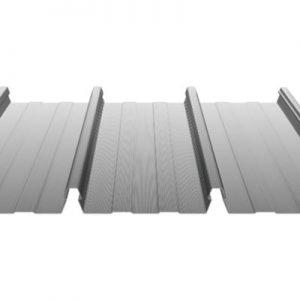 Saflok 700 Concealed Fix Roof Sheeting