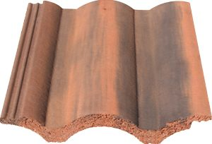 Roofing Products Supply Amp Lay All Types Of Roofing Tiles