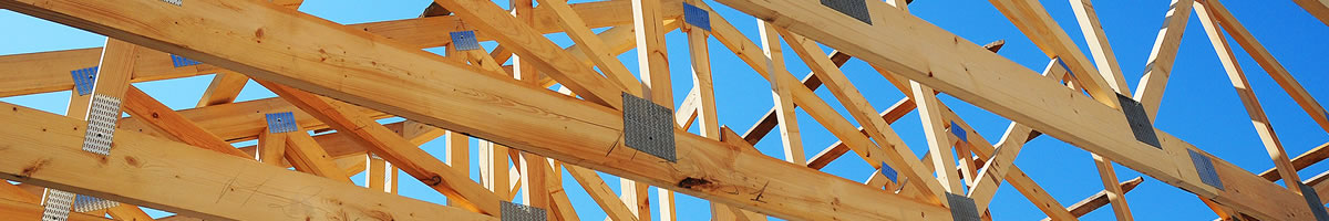 Timber Roof Truss Design